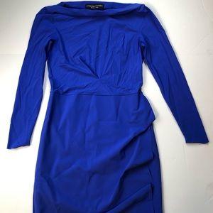 Chiara Boni La Petite Robe Dress